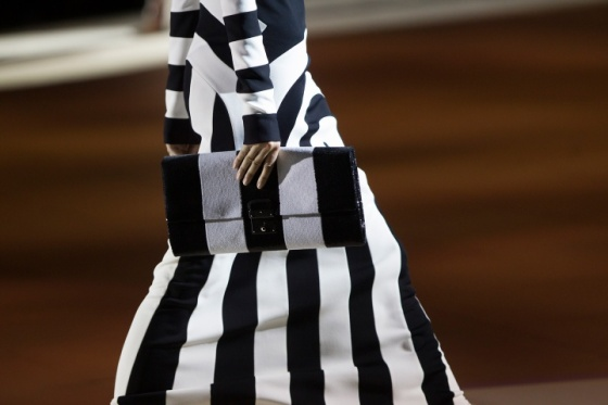 black-and-white-stripes-marc-jacobs-spring-2013